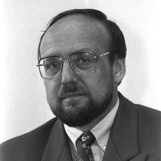 Petr Bachna