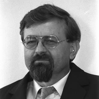 Petr Brodský