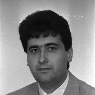 Jiří Maryt