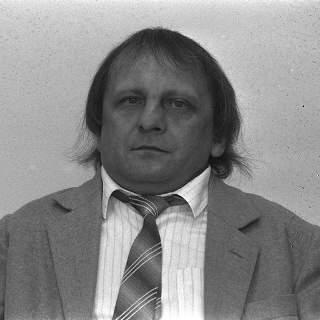 Ivan Mašek