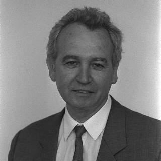 Ludvík Motyčka