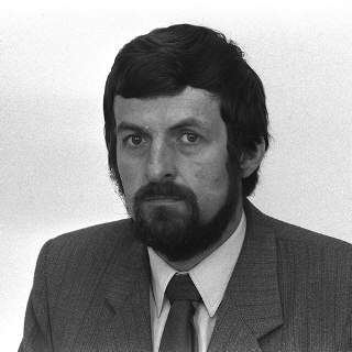 Jaroslav Broulík