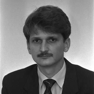 Ladislav Nedorost