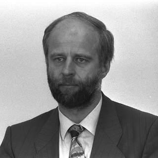 Jindřich Němčík