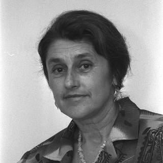Eva Nováková