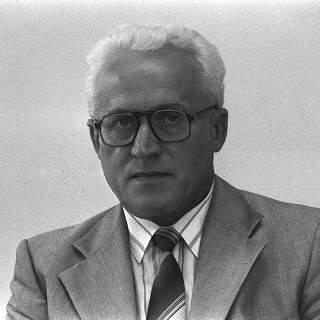 Josef Pavela
