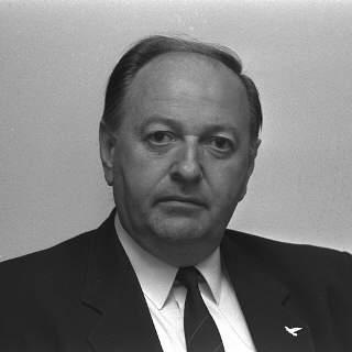 Stanislav Pěnička