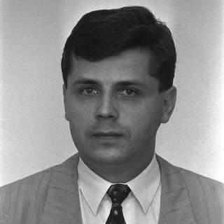 Miroslav Raška