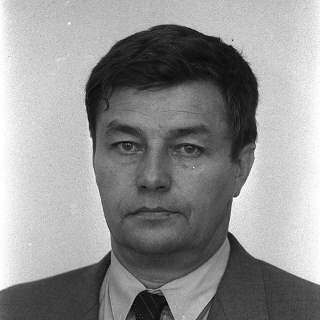 Ladislav Rymeš