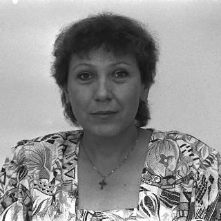 Anna Röschová