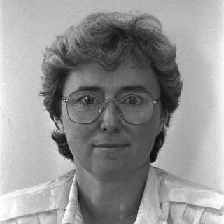 Stanislava Bumbová