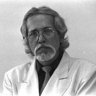 Pavel Seifer