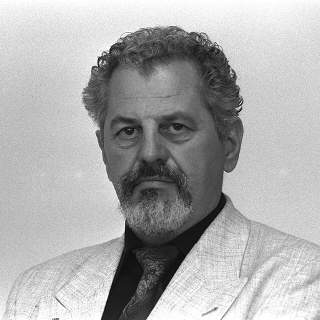 Miloš Skočovský
