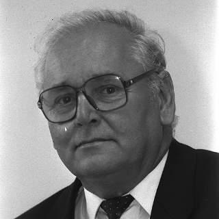 Vítězslav Sochor