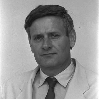 Tomáš Sojka