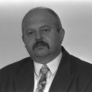 Jaroslav Soural