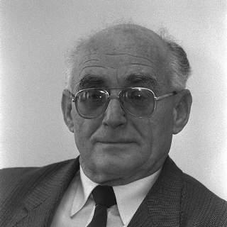 Jiří Stadler