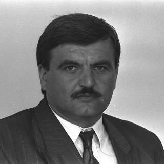 Martin Syka
