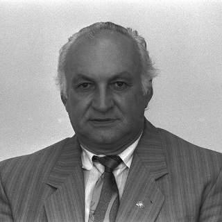 Jaroslav Sýkora