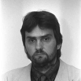 Jaromír Šimánek