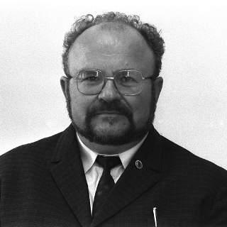 Jiří Šoler