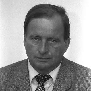 Tomáš Štěrba