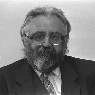Vladimír Šuman