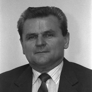 František Trnka
