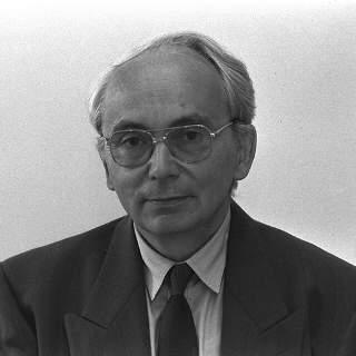Zdeněk Trojan