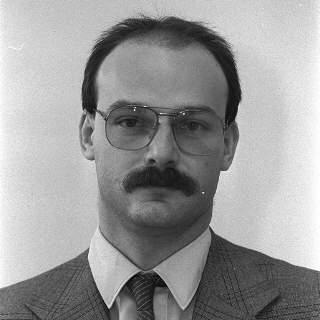 Miroslav Čapek