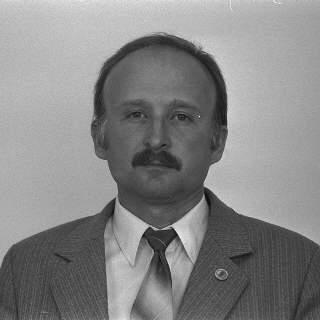 Josef Valenta