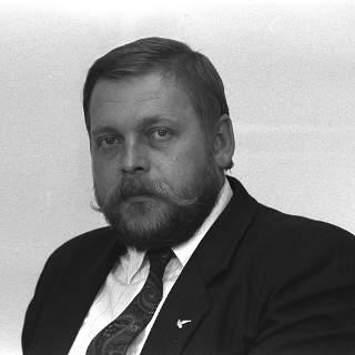 Oldřich Váca