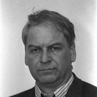 Jaroslav Vlček