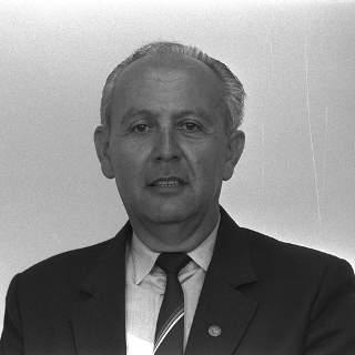 Zdeněk Vorlíček