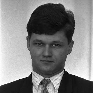 Ivan Vrzal
