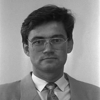 Jiří Vyvadil