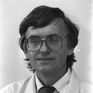 Eduard Zeman