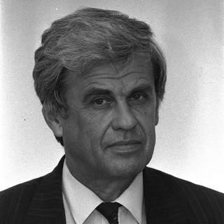Leopold Zubek