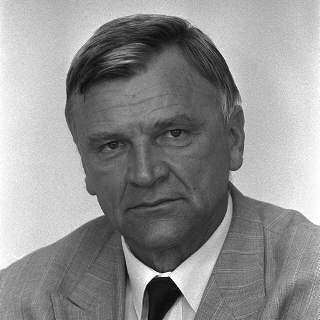 Ivan Bečvář
