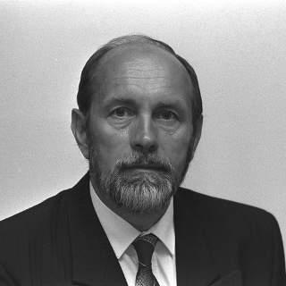 Miroslav Čerbák