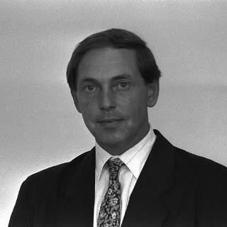 Jaroslav Žižka