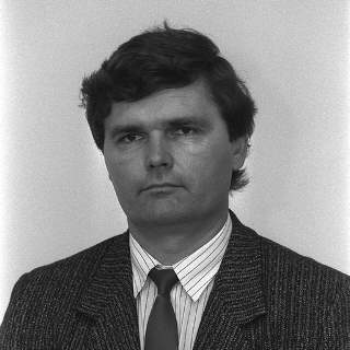 Josef Červinka