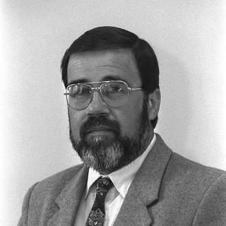 Václav Čundrle