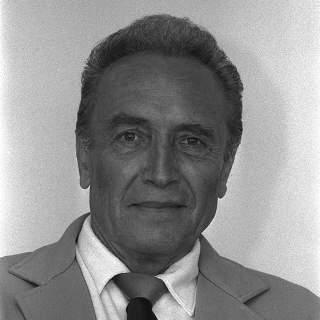 Robert Dostál
