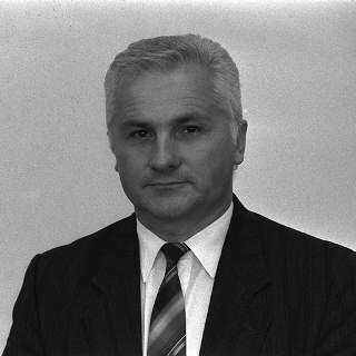 Jiří Drápela