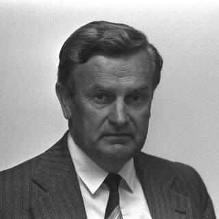 Josef Bejček