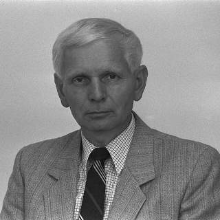 Josef Effenberger