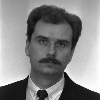 Jiří Faifr
