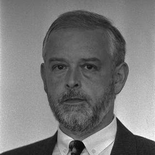 Tomáš Fejfar