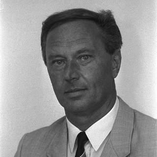 Václav Frank